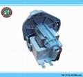 Genuine Dishwasher Drain Pump KID45S16