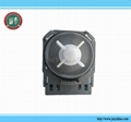 drain pump for washing machine/Asloll pump M113