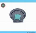 120VAC drain pump motor/washing machine drian pump