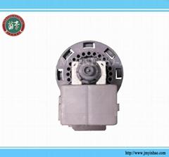 洗衣机排水泵电机