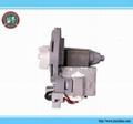 washing machine drainage water pump  3