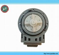 果蔬機循環排水電機