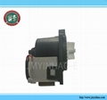 220V drain pump for fruit and vegetable washer