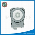 220V 120V drain motor for dishwasher