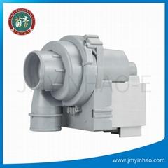 Dishwasher washing pump  (Hot Product - 1*)