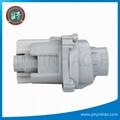 drain pump motor