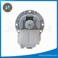 drain pump forwashing machine  4
