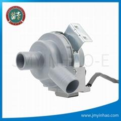 220V 滾筒洗衣機排水泵同步電機