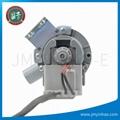 220V 滚筒洗衣机排水泵同步电机 3
