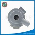 220V Magnetic Pump / Drain Pump for Washing Machine 4