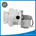 Drain pump for samsung washing machine 2