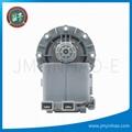 DISHWASHER DRAIN PUMP/vegetable machine drain pump