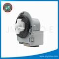 通用型可替换Askoll M231XP洗衣机排水泵 1