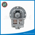 通用型可替换Askoll M231XP洗衣机排水泵 4