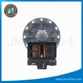 Replacement askoll M231 дренажный насос для стиральной машины 4