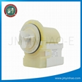 Whirlpool 洗衣机排水泵 2
