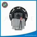 washing machine spare part drain water pump motor 4