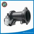 lg washer clean drain pump  lg washing