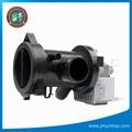 LG 洗衣机排水泵/排水小电机 2