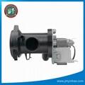 LG 洗衣机排水泵/排水小电机 3