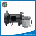 Genuine LG 5859EN1004J Washing Machine Drain Pump