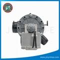 Genuine LG 5859EN1004J Washing Machine Drain Pump  4
