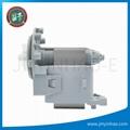 製冰機排水泵 3
