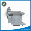 drain pump motor for ice machine