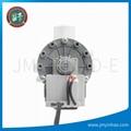 Drain pump for WEILI washing machine 3