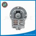 Replacement ASKOLL M224XP washing machine drain pump HOOVER SAMSUNG