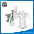 30W洗衣机排水泵