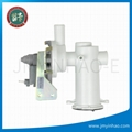 30W  washing machine drain motor