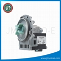 drain pump for washing machine M231