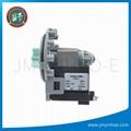 drain pump for washing machine M231