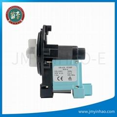 HOTPOINT洗衣機可替換排水泵/小型排水電機