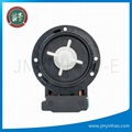 HOTPOINT洗衣机可替换排水泵/小型排水电机 3