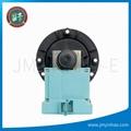 High Quality Replacement Washing Machine Drain Pump