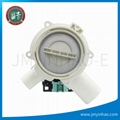 Washing machine drain pump /Drain pump