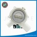 Washing machine drain pump /Drain pump