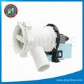 排水泵/滚筒洗衣机配件排水泵 2