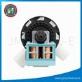 排水泵/滚筒洗衣机配件排水泵 4