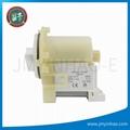LG 洗衣机排水泵 4681E