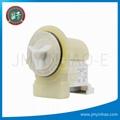 LG 洗衣机排水泵 4681EA2001D AP5328388 4681EA2001T 2