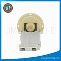 Drain Pump for LG Washers 4681EA2001D AP5328388 4681EA2001T 4