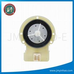 SAMSUNG洗衣機排水泵