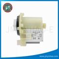 SAMSUNG洗衣机排水泵 4