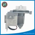Genuine Dishwasher Drain Pump KID45S16 KID60B12 KID60S15
