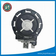 Supply China Original washing machine AC drain water pump