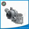 W10276397-Washing Machine Drain Pump for