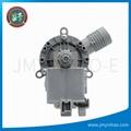 W10276397 whirlpool 洗衣机排水泵